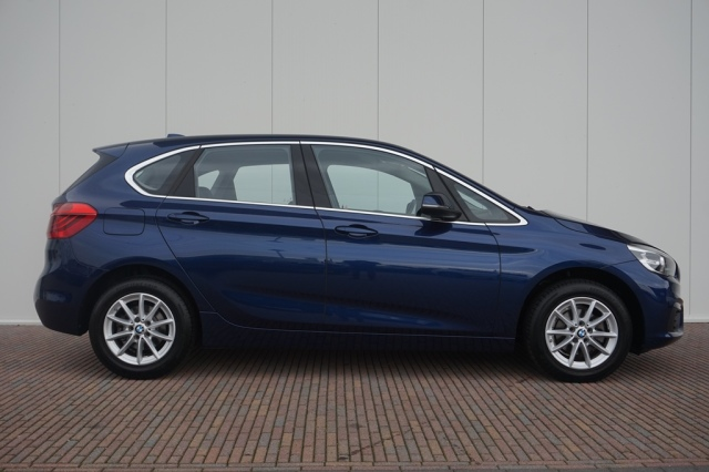 bmw-2-serie-active-tourer-7973299-4-640.jpg